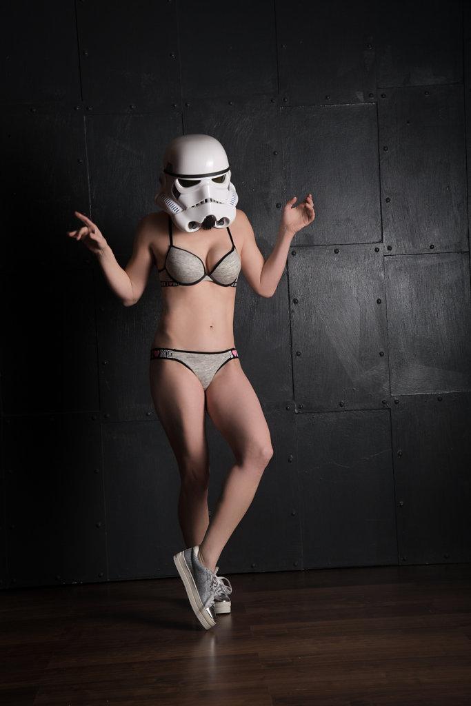 Stormtrooper-23-Februar-2018-175.jpg