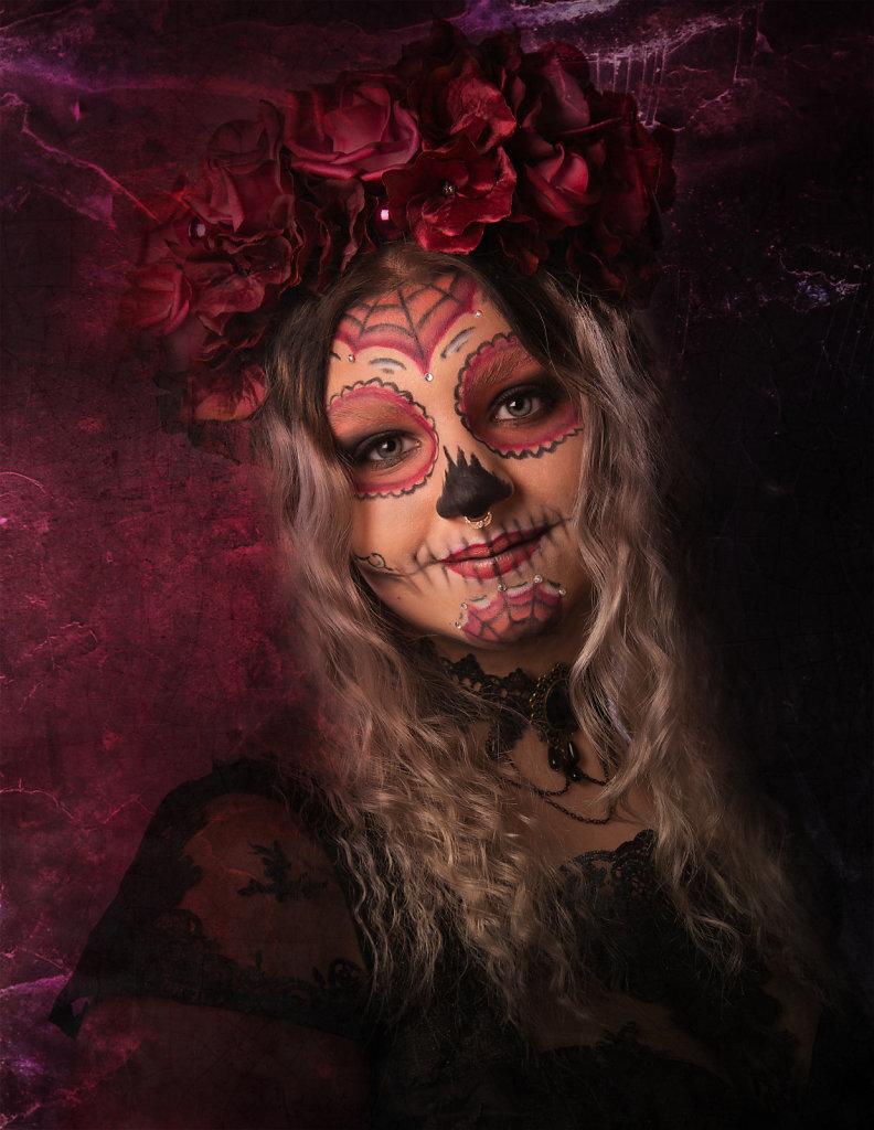 la-Catrina-e-demonio-feminino-10-ueberlagert.jpg