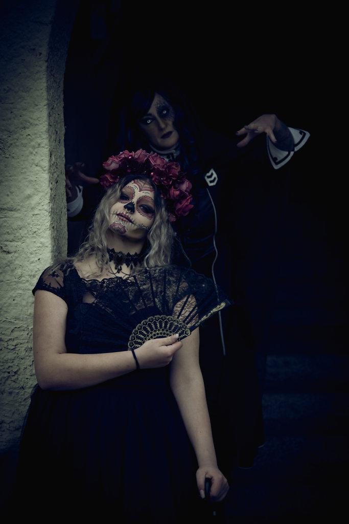 la-Catrina-e-demonio-feminino-10-Dezember-2017-245-Bearbeitet.jpg