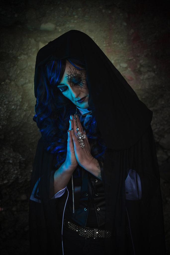la-Catrina-e-demonio-feminino-10-Dezember-2017-354-Bearbeitet.jpg