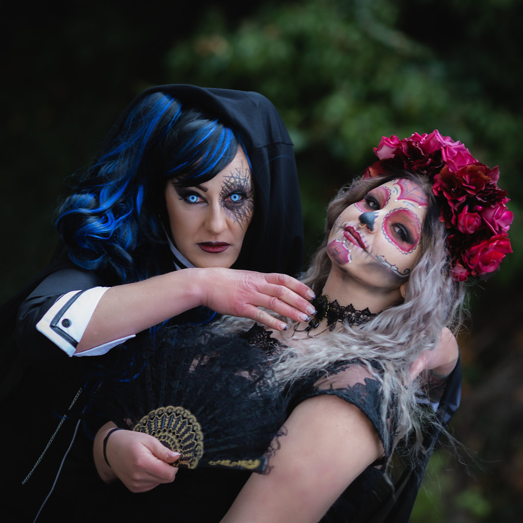 la-Catrina-e-demonio-feminino-10-Dezember-2017-441-Bearbeitet.jpg