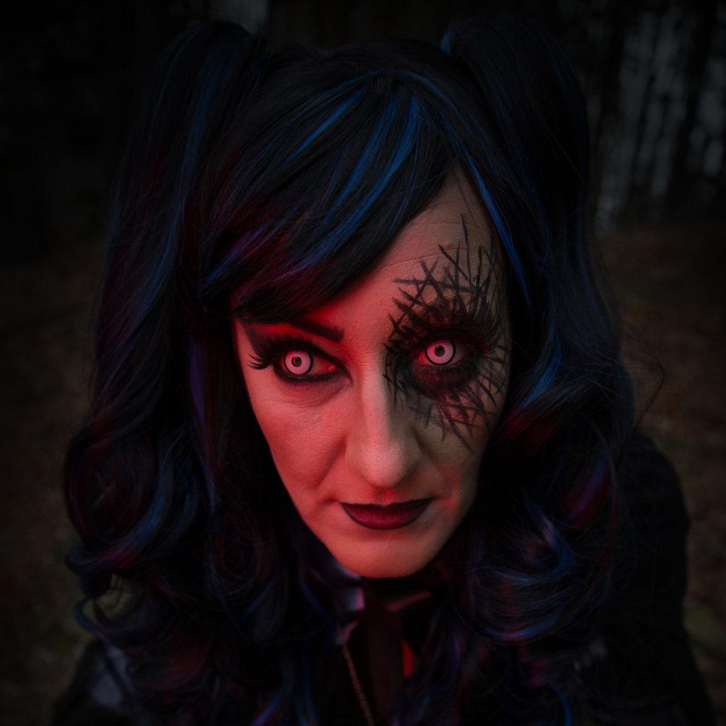 la-Catrina-e-demonio-feminino-10-Dezember-2017-989-Bearbeitet.jpg