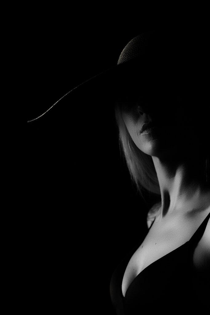 Karin-Silhouetten-10-Mai-2021-246-Bearbeitet.jpg